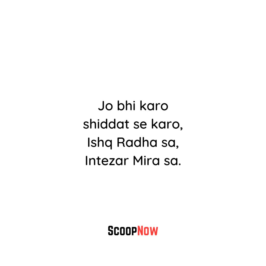 ScoopNow - Latest India News, Bollywood News & Updates
